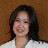 Kim Tran -- headshot