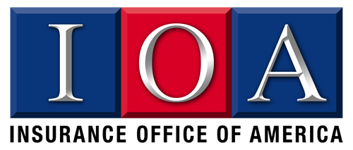 IOA logo (use this one)