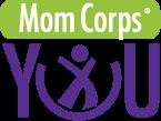 Mom Corps