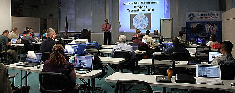 MacDill AFB Workshop (750 x 297)