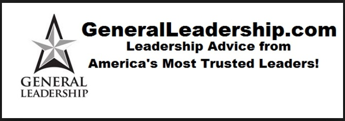 General Leadership Foundation logo 1