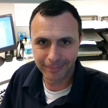 Join us in welcoming Pete Blum, our new Project Transition USA LinkedIN Group Co-Manager!