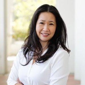Kim Tran of Symphony