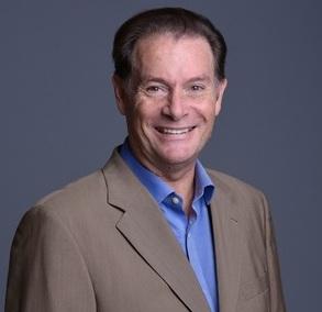 Bob Gilpatrick