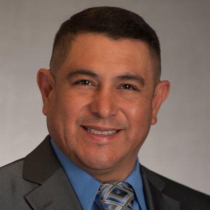 Jose Carrera