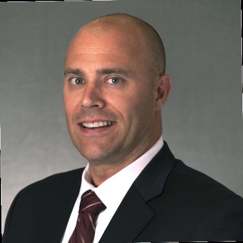 Jason Boyle