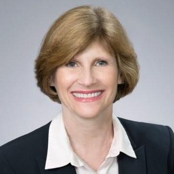 Sheila Solomon Rudd